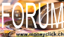 Moneyclick Forum Icon 2