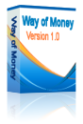 Verpackung Way of Money EBook V1 0